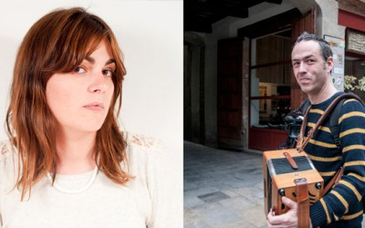 Clara Andrés, Carles Belda i Amadeu Vidal seran a la Festa per la Cultura a la plaça de bous