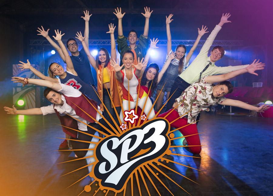 La Superfesta del 29 d'abril reivindica la recuperació de TV3 portant per primera vegada al Club Super3 al País Valencià
