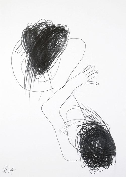Boules de cheveux-16