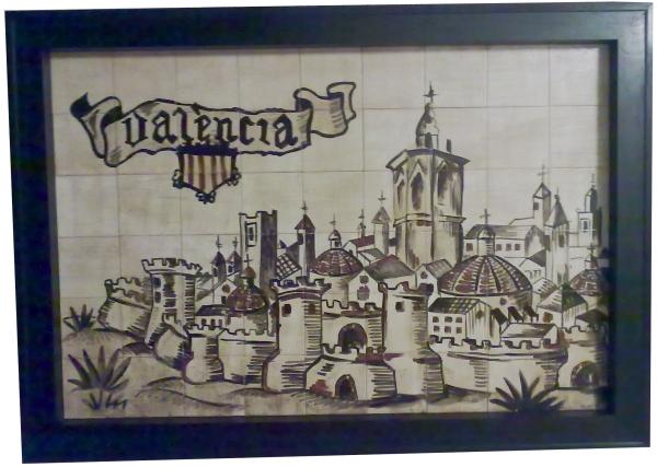 Ciutat de València