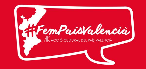 Fem País Valencià