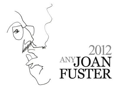 logo-any-fuster-72