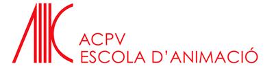 Escola d'animació - ACPV